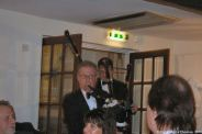 the-roade-house-burns-night-2010---addressing-the-haggis-008_4301337790_o