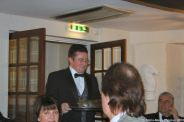 the-roade-house-burns-night-2010---addressing-the-haggis-009_4301338044_o