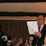 the-roade-house-burns-night-2010---addressing-the-haggis-010_4301338362_o