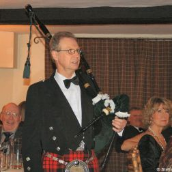 the-roade-house-burns-night-2010---addressing-the-haggis-012_4301338660_o