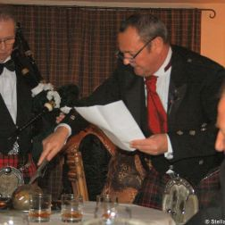 the-roade-house-burns-night-2010---addressing-the-haggis-015_4301339886_o