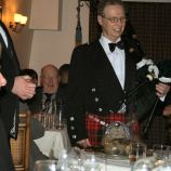 the-roade-house-burns-night-2010---addressing-the-haggis-017_4300594075_o