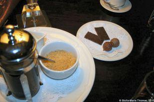 the-roade-house-burns-night-2010---coffee-and-chocolates-023_4301340982_o