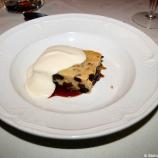 the-roade-house-burns-night-2010---dundee-cake-with-whisky-sabayon-021_4301341930_o