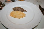 the-roade-house-burns-night-2010---haggis-with-neeps-and-tatties-018_4301342272_o