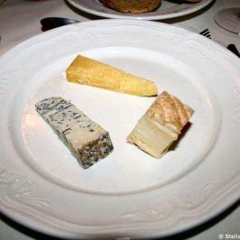 the-roade-house-burns-night-2010---lanark-blue-criffel-and-port-arthur-cheeses-020_4301342468_o