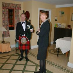 the-roade-house-burns-night-2010---piper-002_4301343030_o