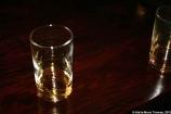 the-roade-house-burns-night-2010---whisky-001_4300597665_o