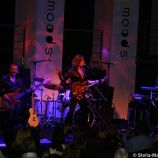 the-tree-gees-moods-monte-carlo-002_5092230187_o