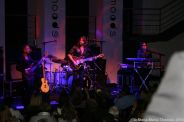 the-tree-gees-moods-monte-carlo-003_5092230313_o