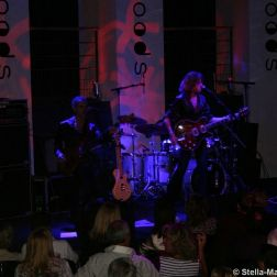 the-tree-gees-moods-monte-carlo-005_5092230593_o