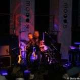 the-tree-gees-moods-monte-carlo-006_5092827556_o
