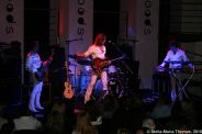 the-tree-gees-moods-monte-carlo-012_5092231647_o
