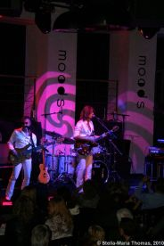 the-tree-gees-moods-monte-carlo-015_5092232057_o