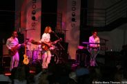 the-tree-gees-moods-monte-carlo-016_5092829174_o