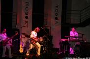 the-tree-gees-moods-monte-carlo-017_5092829320_o