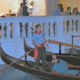 the-venetian-macau-2007-015_2019009039_o