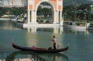 the-venetian-macau-2007-029_2026357882_o