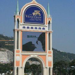 the-venetian-macau-2007-030_2026358836_o