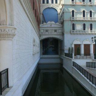 the-venetian-macau-2007-033_2026362102_o