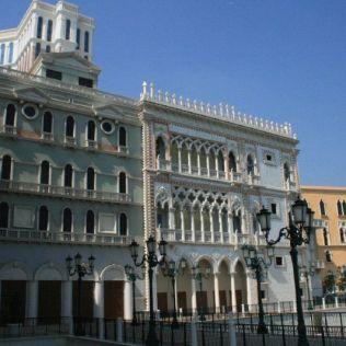 the-venetian-macau-2007-034_2025559821_o