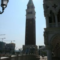 the-venetian-macau-2007-035_2025560607_o