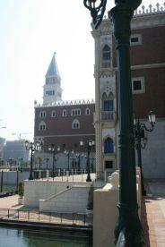 the-venetian-macau-2007-038_2026366780_o