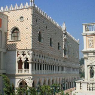 the-venetian-macau-2007-047_2026375996_o