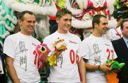 the-winners-rickard-rydell-eric-salignon-jorg-muller-006_60975861_o