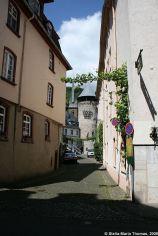traben-trarbach-007_3618128069_o