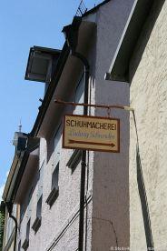 traben-trarbach-014_3618951956_o