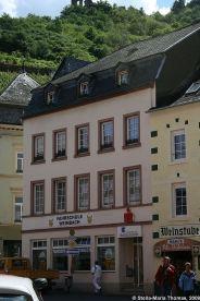 traben-trarbach-017_3618133069_o