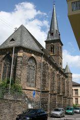 traben-trarbach-020_3618134715_o