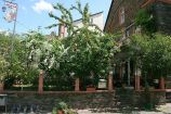 traben-trarbach-022_3618135637_o