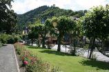 traben-trarbach-029_3618138847_o
