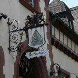 traben-trarbach-044_3618145041_o