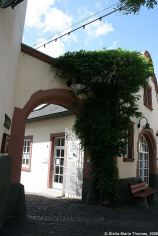 traben-trarbach-049_3618146899_o