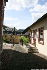 traben-trarbach-050_3618967904_o