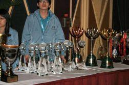 trophies-001_2055904908_o