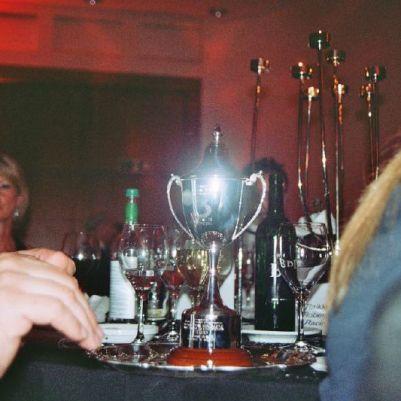 trophies-001_285013122_o
