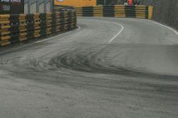 tyre-tracks-001_2051966269_o