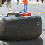 tyres-001_2052753164_o