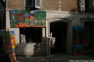 valbonne-october-2010-009_5092245201_o