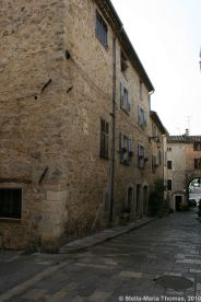 valbonne-october-2010-014_5092246313_o