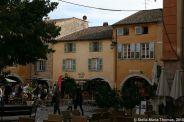 valbonne-october-2010-020_5092247723_o