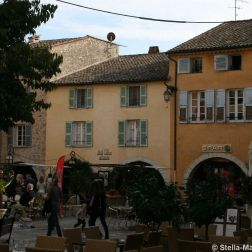 valbonne-october-2010-020_5092247723_o