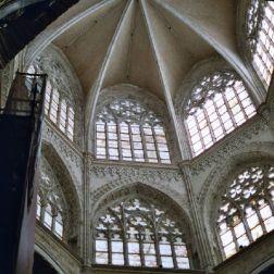valencia-cathedral-001_60075067_o