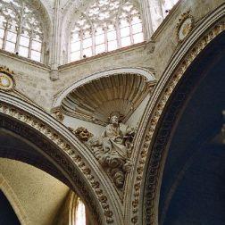 valencia-cathedral-003_60075108_o