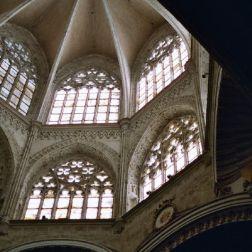 valencia-cathedral-004_60075137_o