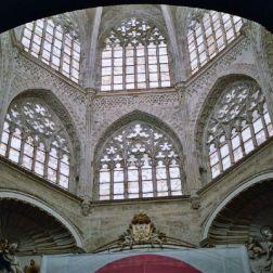 valencia-cathedral-005_60075155_o
